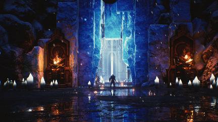 Saher tarek ice castle 1 d9248d7c k7kz