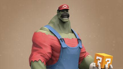 hulk-rio
