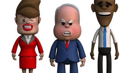 US Politicians