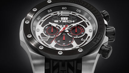 Btech Watches