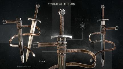 Tigersfather sword of the sun 1 1fef81b1 z9h6