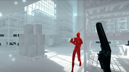 Tonybolan superhot warehouse 1 2cecc0c9 p23x