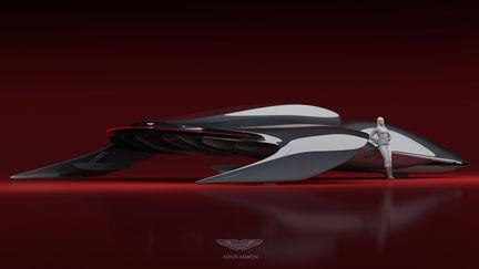 Vkrs1 aston martin speeder 1 7d685aa7 wf6v