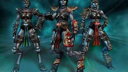 Ancient_trio