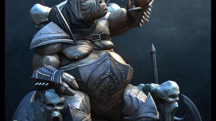 Rhino General