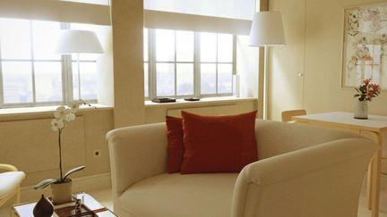 apartamento #1618