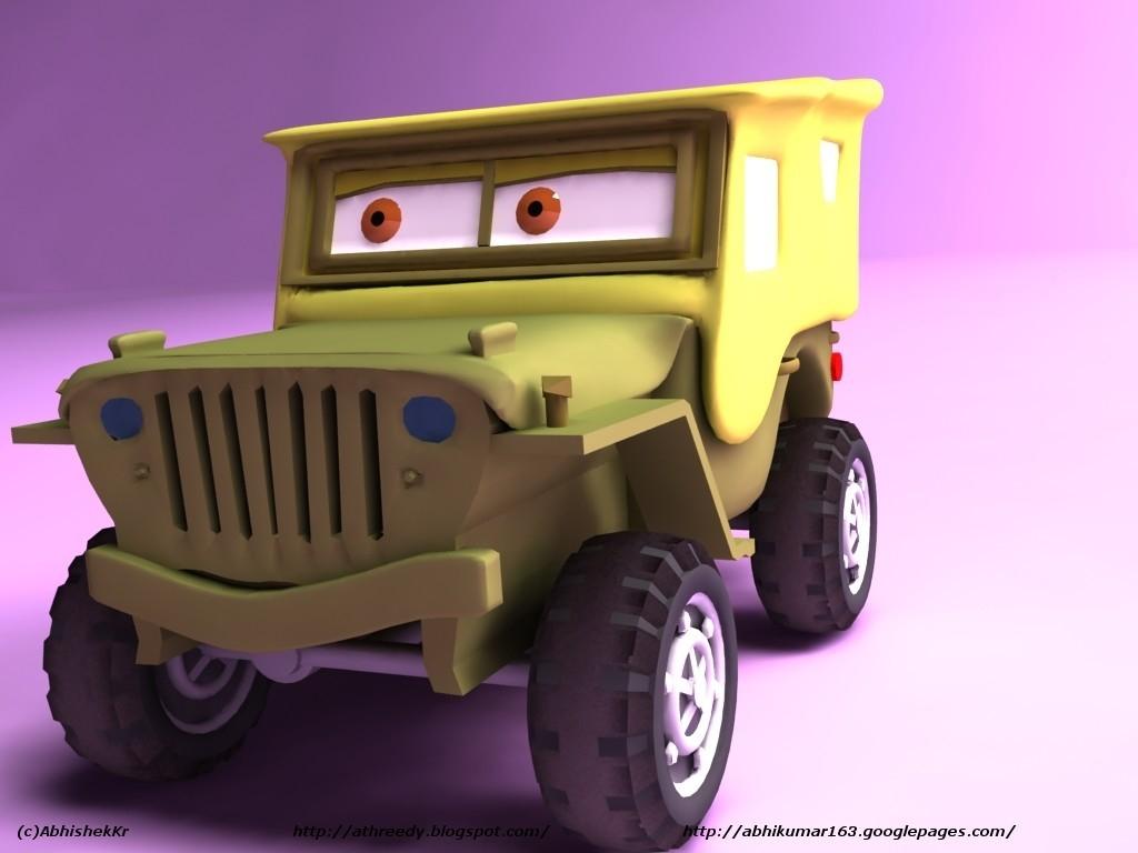 Abhishekkr sarge cars movie 1 94d680d4 meqb