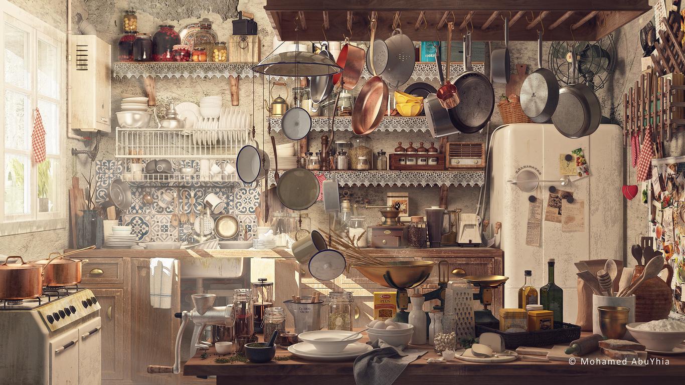 Abuyhia old kitchen 1 4f8f5488 dfsz