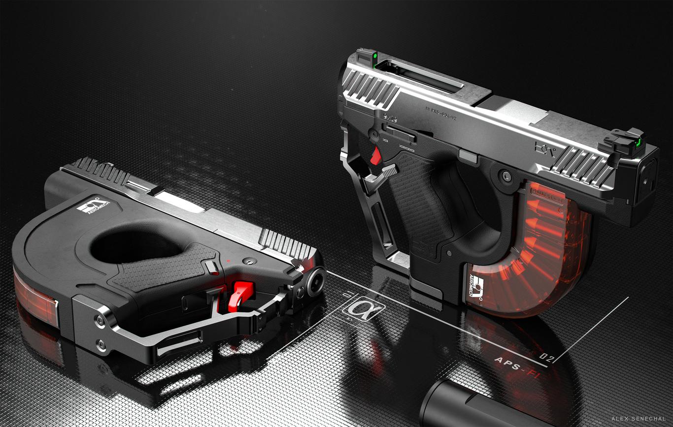 Acms aeromech handgun des 1 ae9e8c61 vqh7