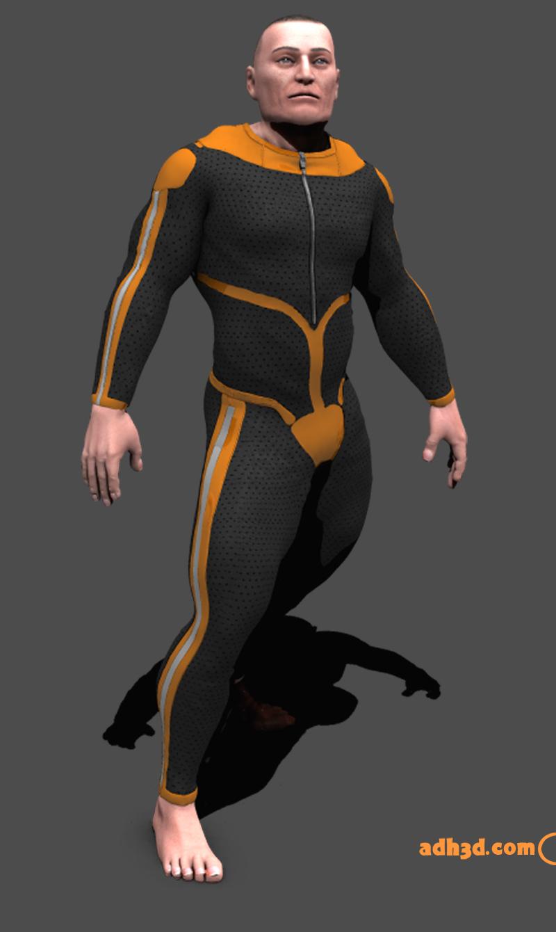 Adh3d scifi suit 1 c002e87f oe6o