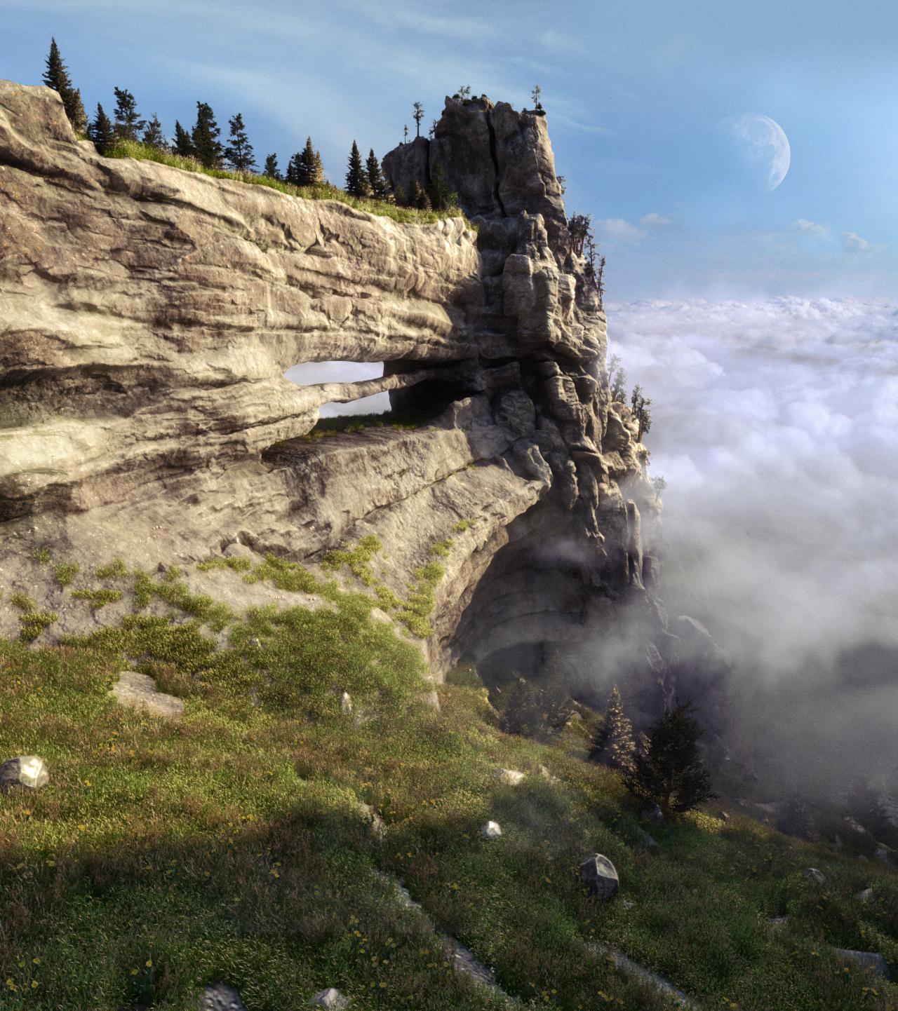 Adri1 chartreuse mountains 1 aecc35a5 xsji