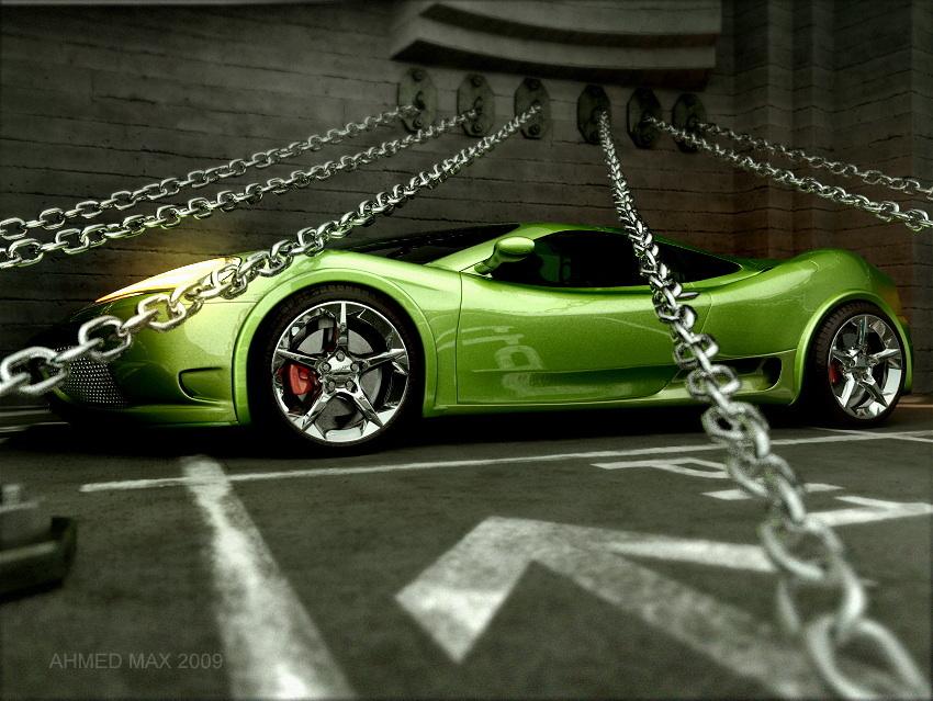Ahmedmax green snake 4 1 06543c14 c6ao