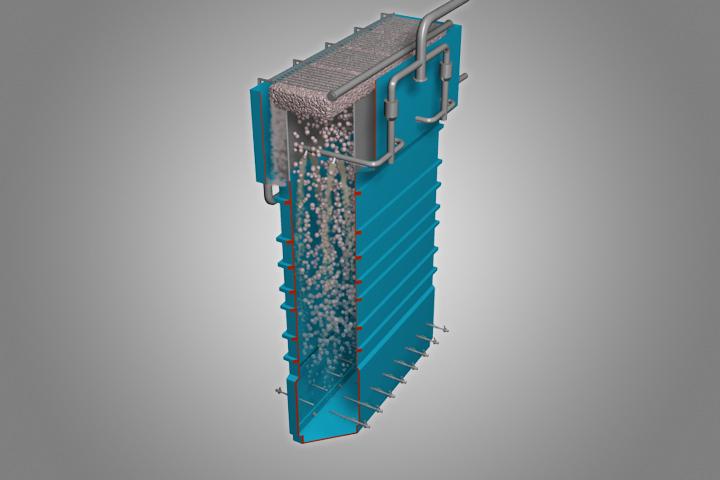 Akela mineral froth flotat 1 83e10108 ji9a
