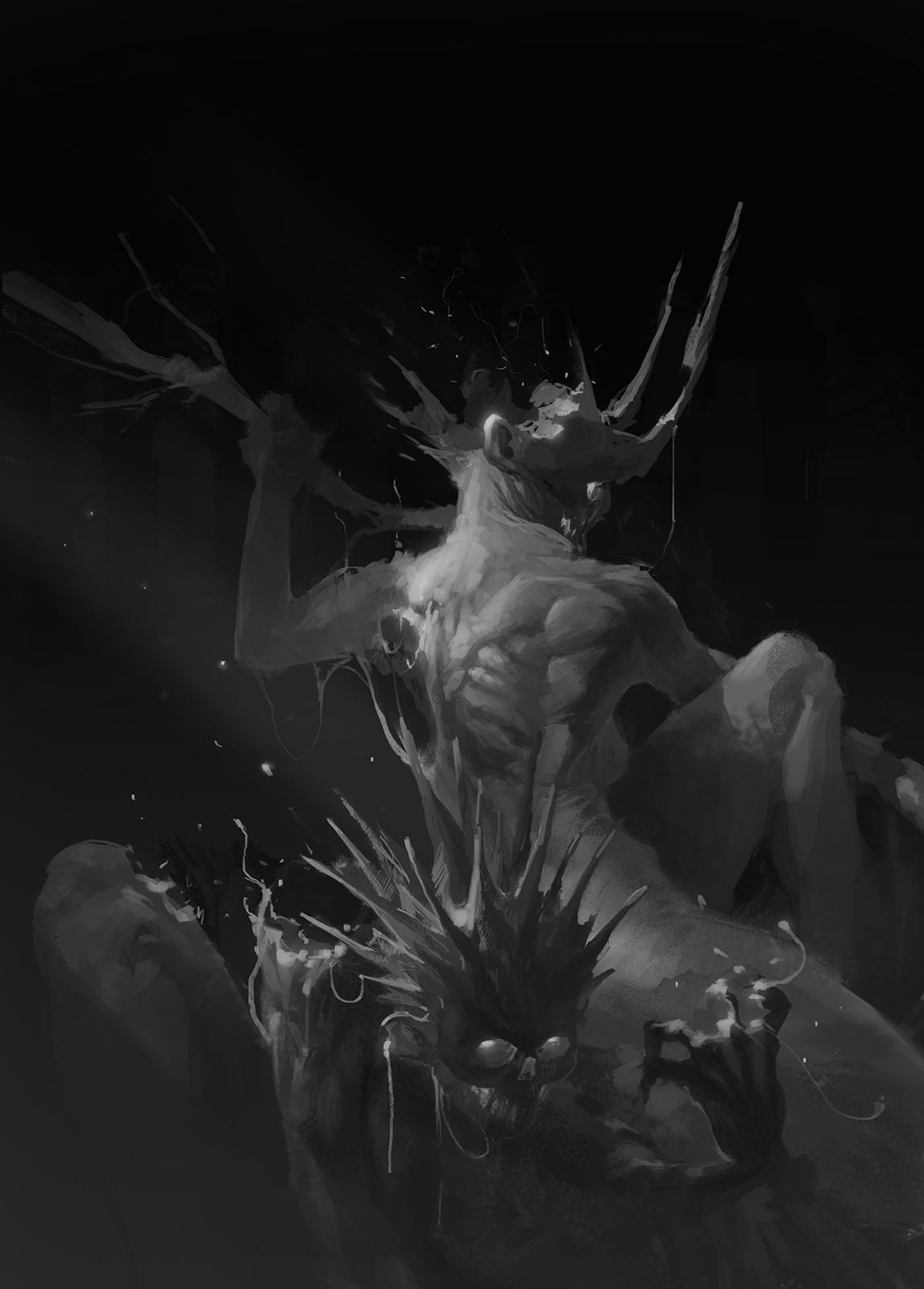 Aleksandrhade demons 1 63e893b8 zyjh
