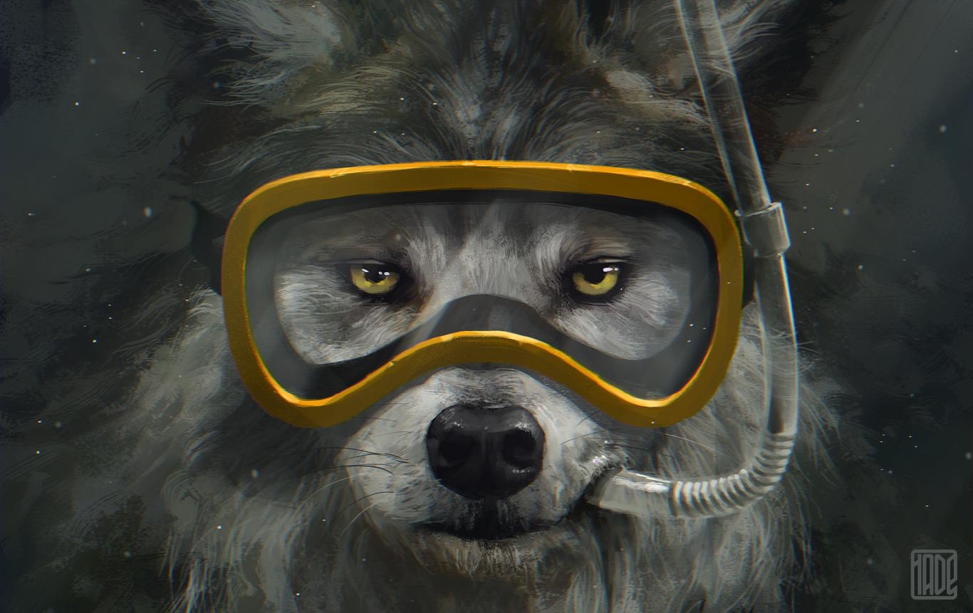 Aleksandrhade divingwolf 1 d32af836 suv9