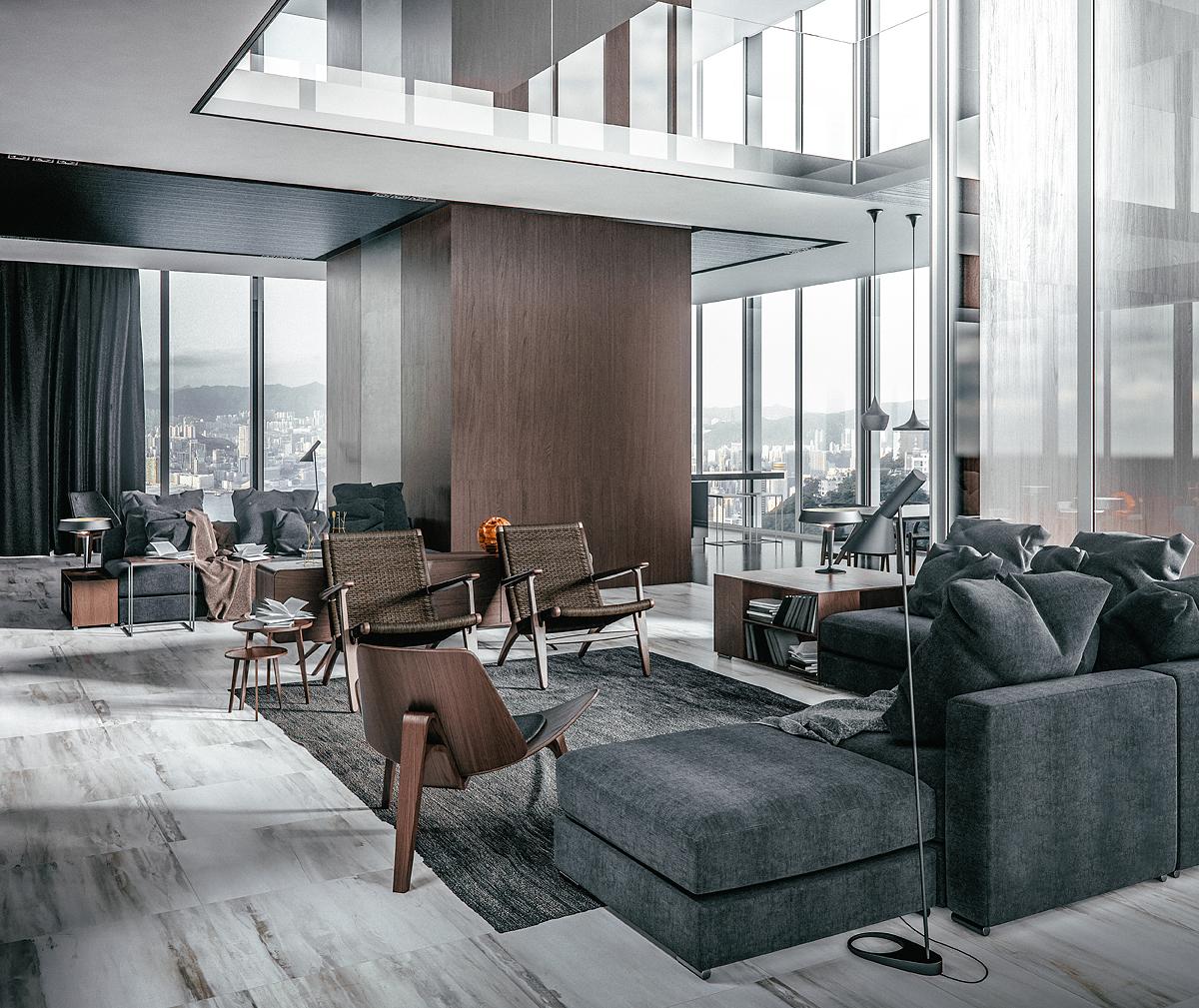 Alexandremiraldo luxury living 07 1 d3f89c3b am6n