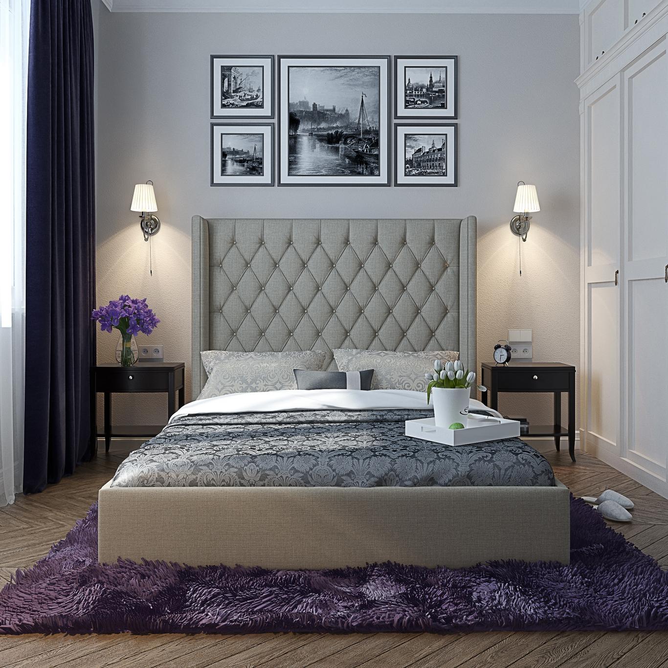 Alexkuzmin bedroom in modern cl 1 f6a13784 hprs
