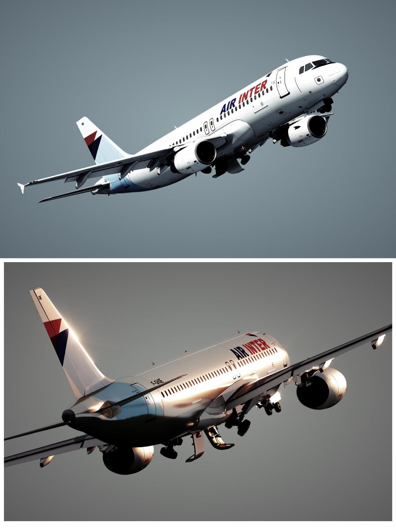 Amateur air inter a320 1 b972c157 odld