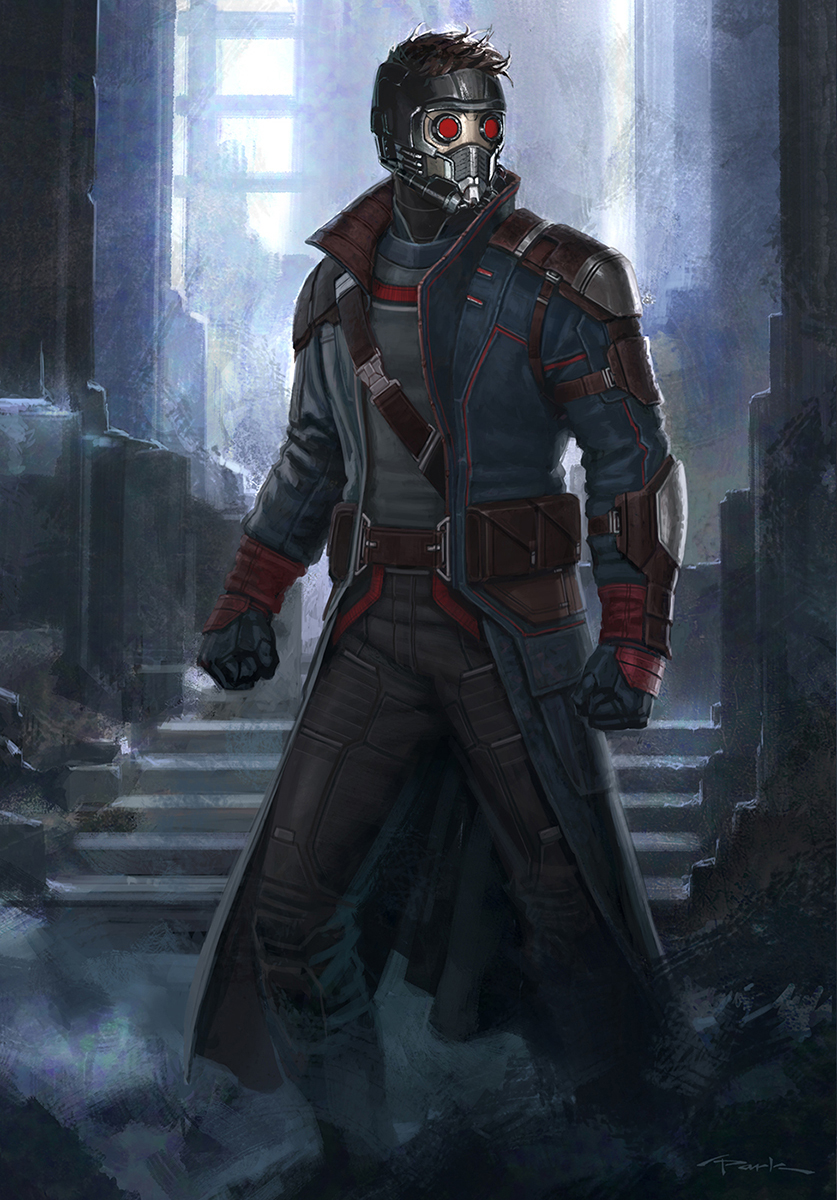 Andyparkart starlord guardians o 1 b112843a n501