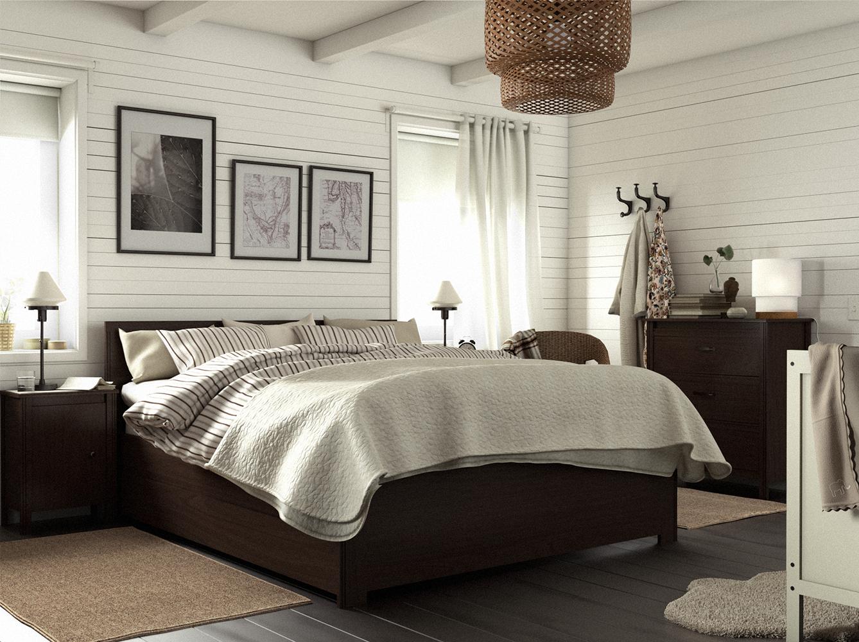 Angelarico ikea bedroom 1 8b943c20 py9b
