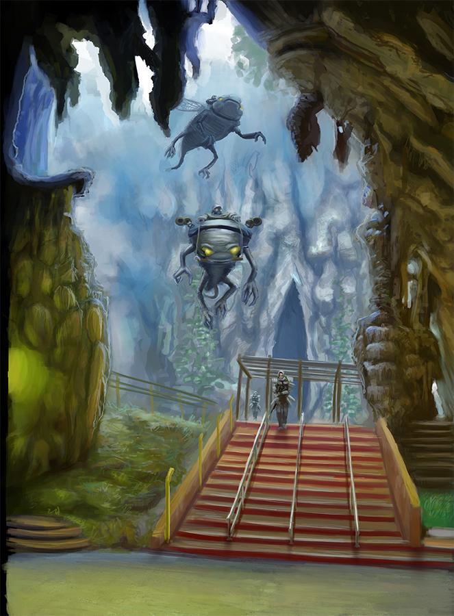 Anthonie cave base 1 d7251f76 b817