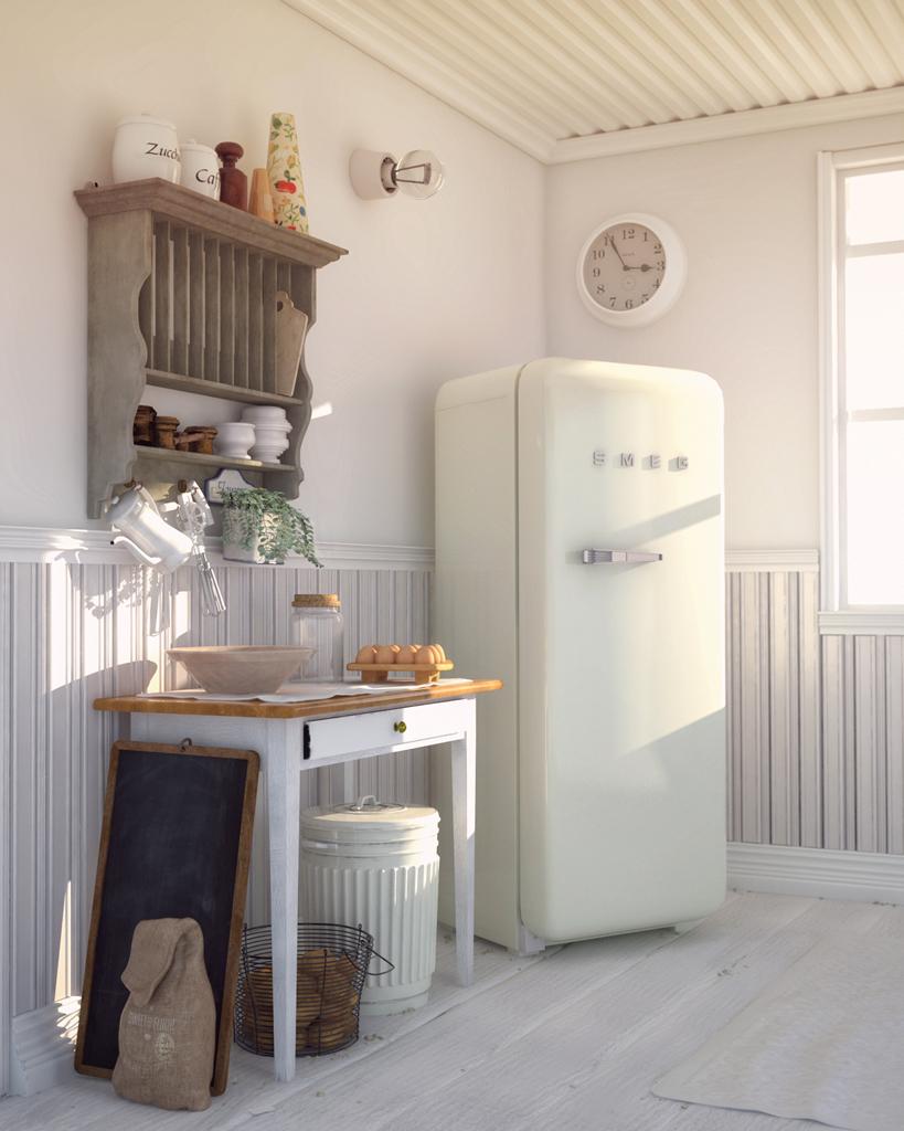 Antonio mossucca danish white kitchen 1 719058db 8z7f