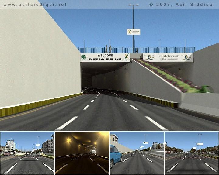 Asifsiddiqui nazimabad underpass  1 d144fc18 9gpj