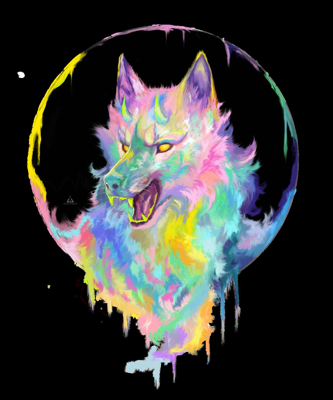 Asteltainn candy wolf 1 c1077a5d 5vjz