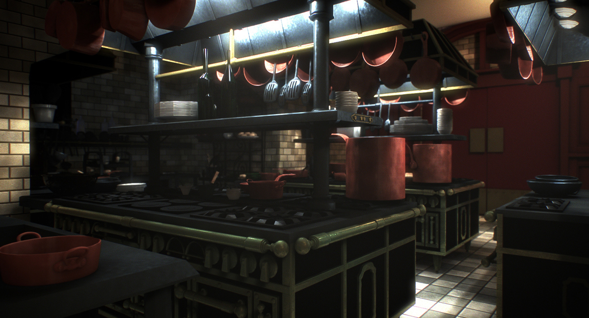 Atrakt ratatouille kitchen 1 98b6d142 mb84