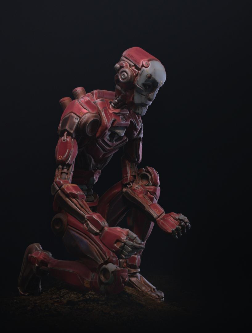 Atrujo old robot 1 aeeb25b0 lig7