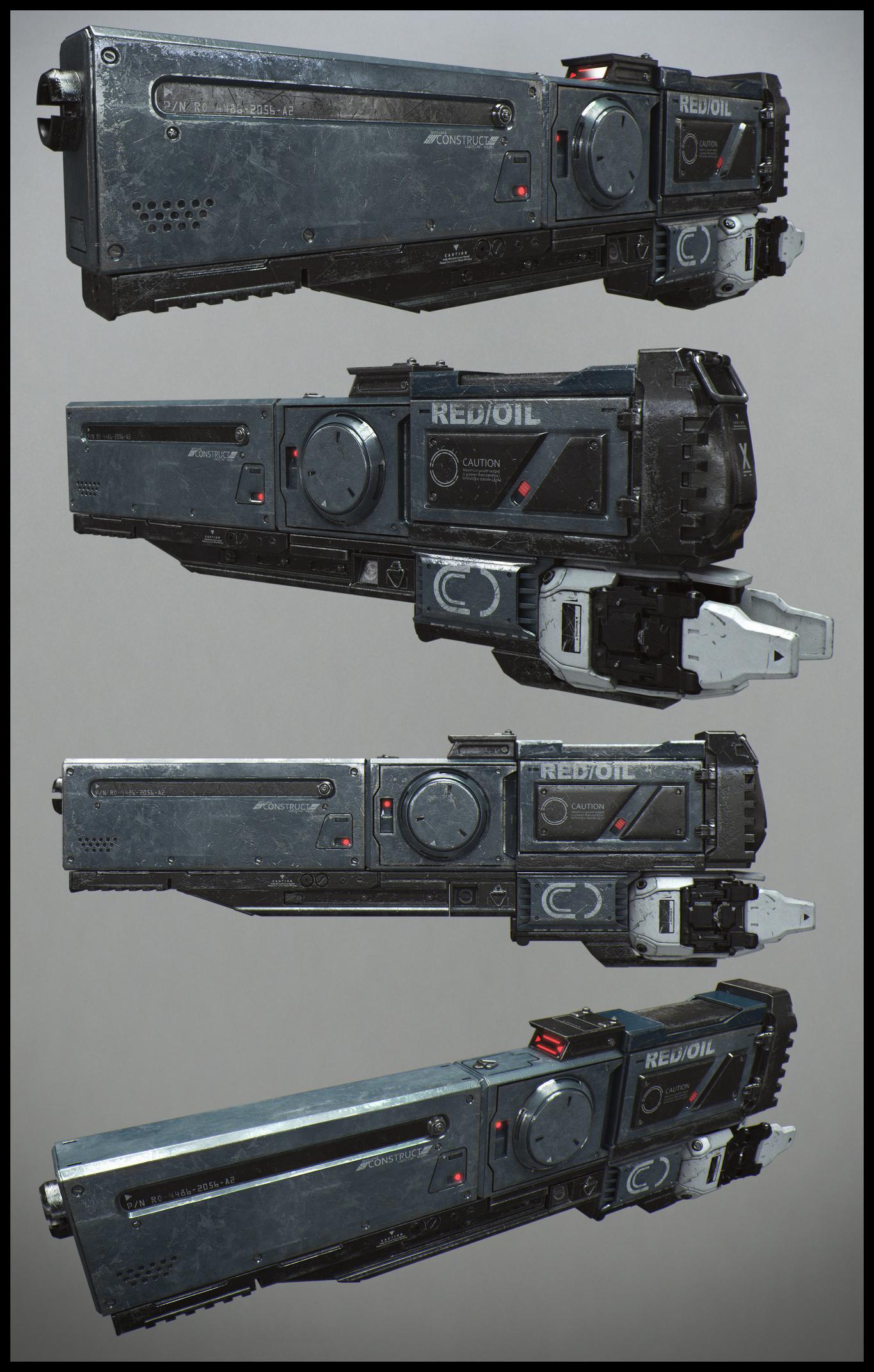 Baldasseroni construct plasma gun 1 4ede8d45 jzwm