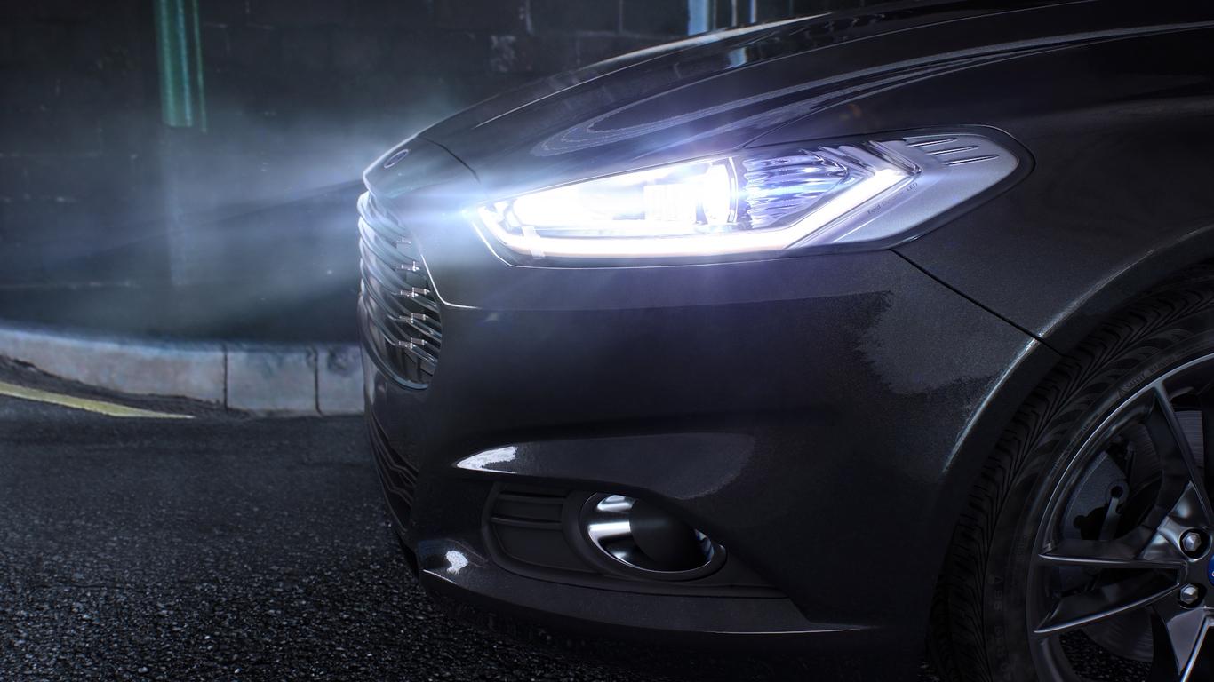 Belifant ford at night 1 6785963b b6ns