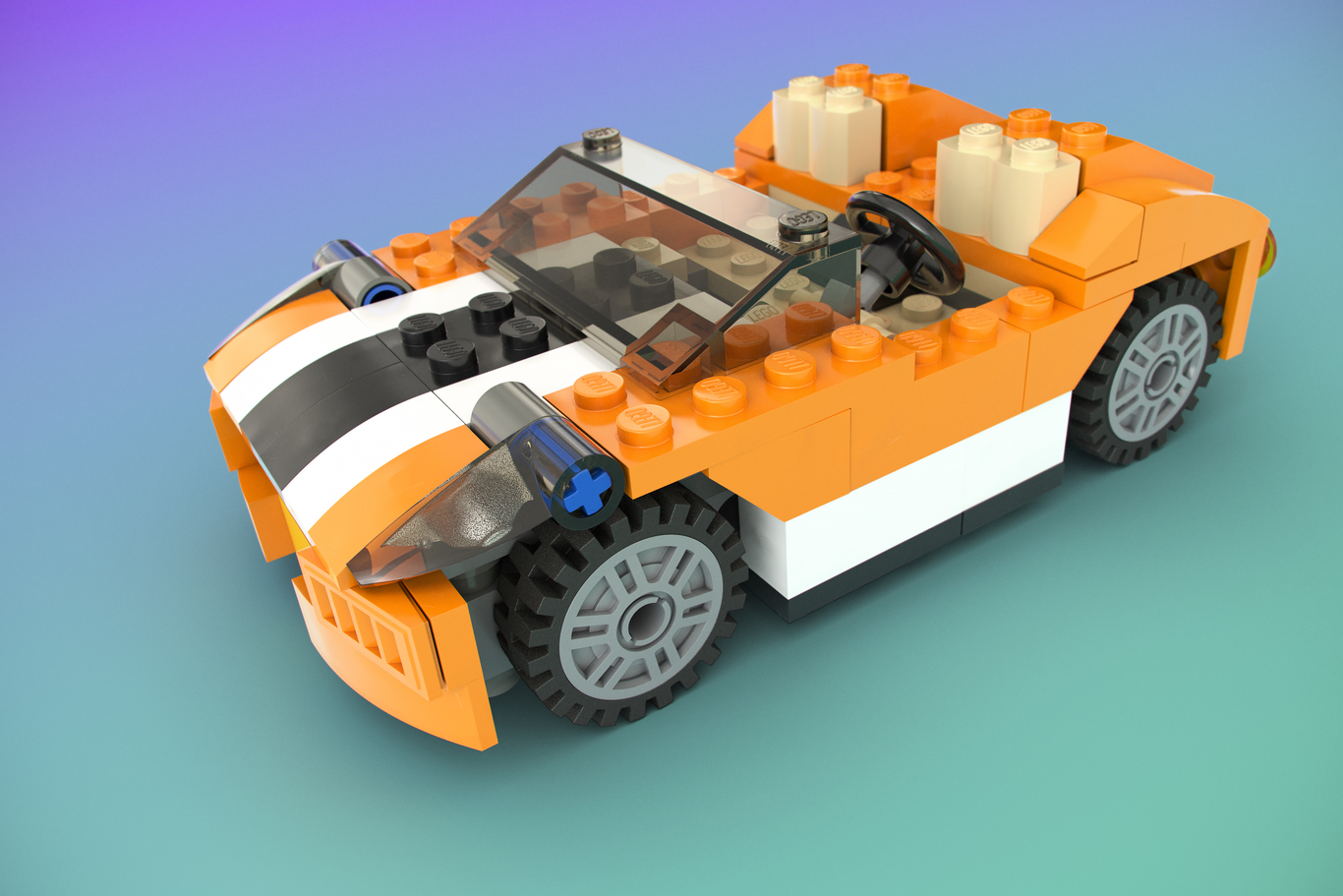 Belifant lego sunset speeder 1 f1b1ab25 xd8g