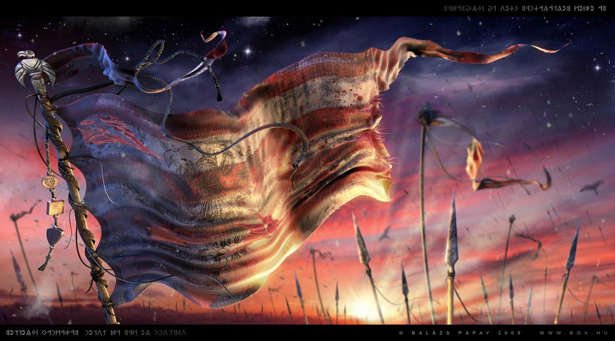 Bgx the flag 1 bbb60c23 0uzz
