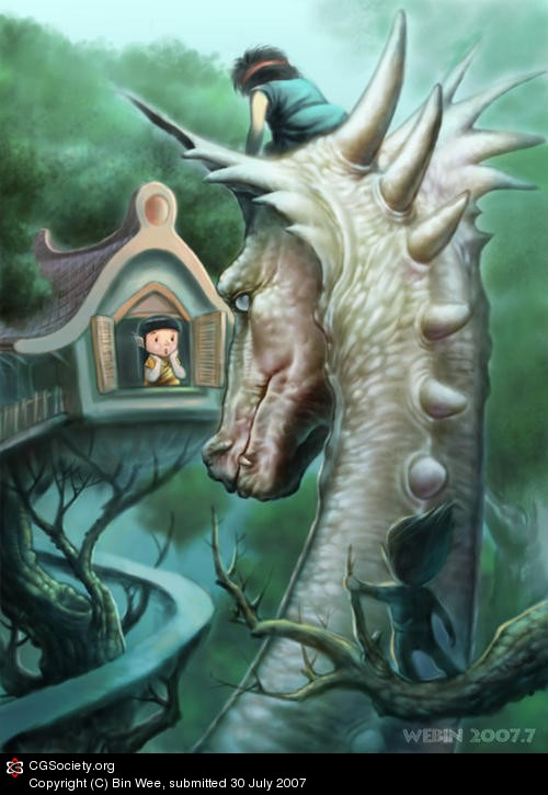 Binwee the white dragon 1 ebff22d5 g4pd
