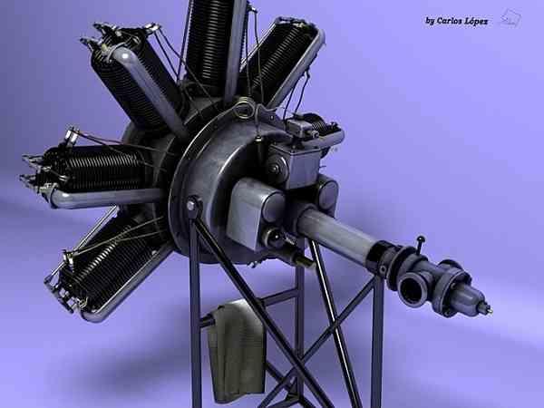 Carvision motor with cloth 1 da158379 6jgj