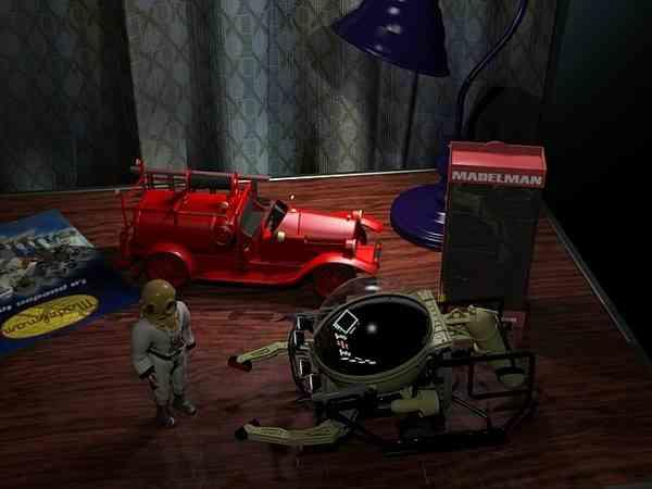 Carvision toys 1 4e19ce91 onoa