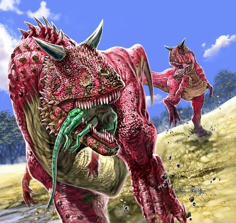 Casper carnotaurus 1 9c6d4f6b 2l2y