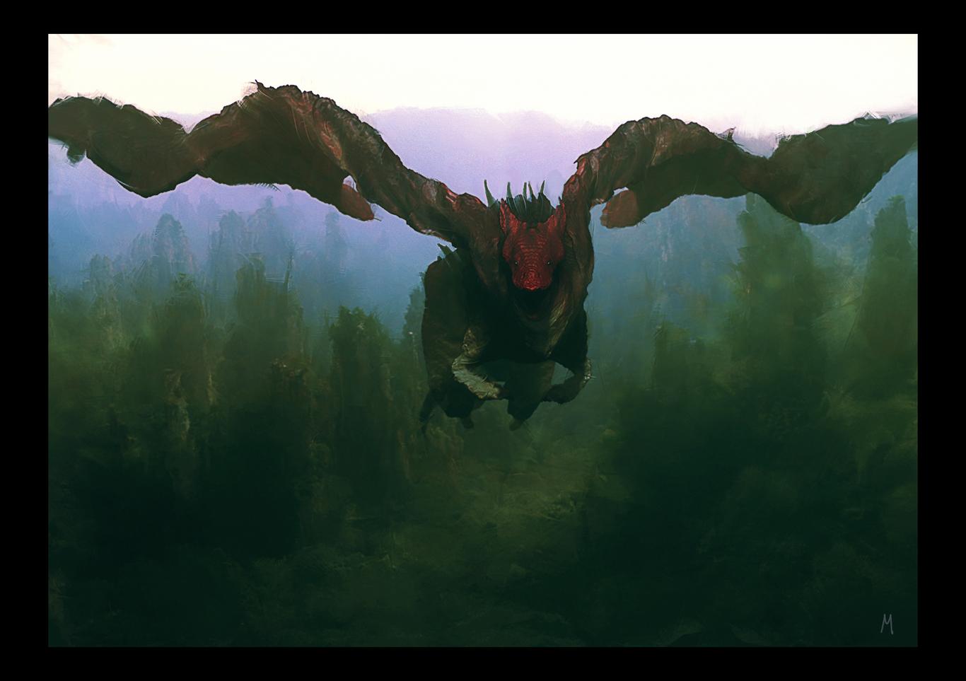 Chemamansilla flying dragon 1 63a35d55 9u0i