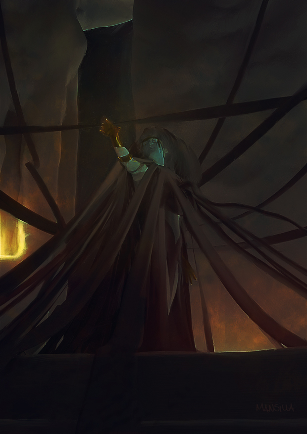 Chemamansilla witch queen 1 206cc676 8n23