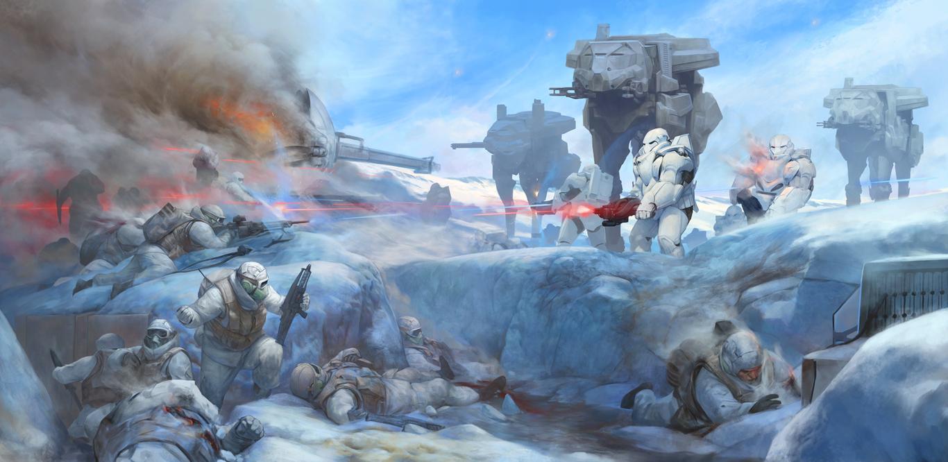 Chosac battle on planet hot 1 e16d2594 dv13