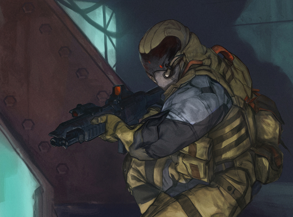 Chosac cyborg 02 1 67b19f80 03v7