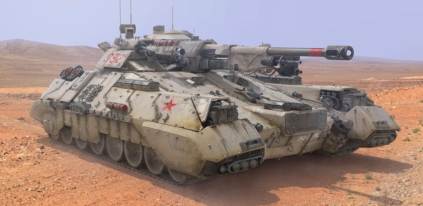 Coliewertz heavytank 1 8b273ca2 6trp