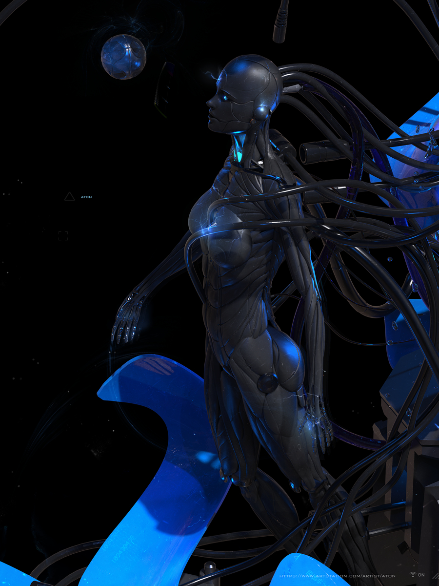 Cosmologic 1 black synthet 1 2da879de ng3s