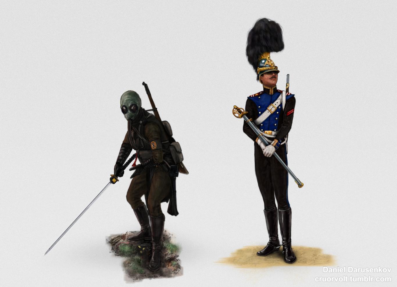 Cruor volt soldierly sketches c 1 d51b8295 76bi