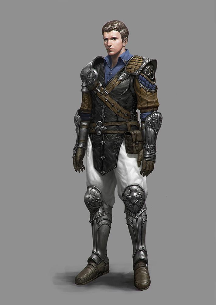 Cwc0423 chief guard 1 cbf121a3 uzof