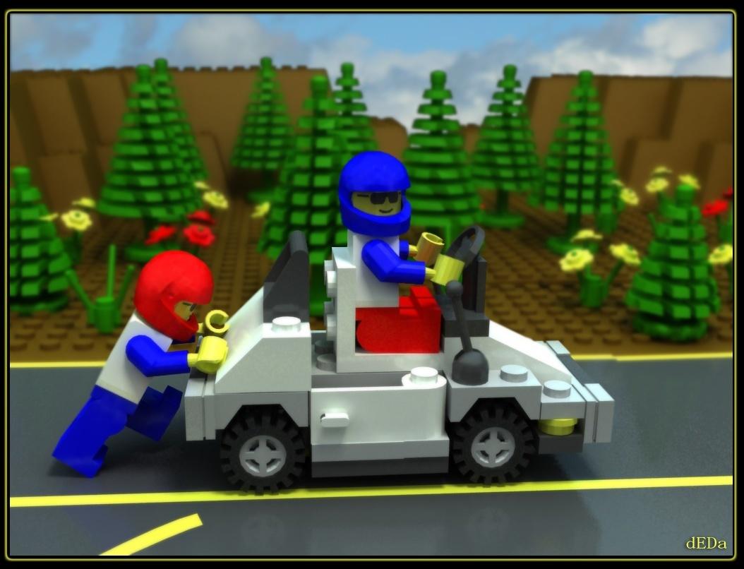 Deda lego mini car 1 a5efd679 jb4z
