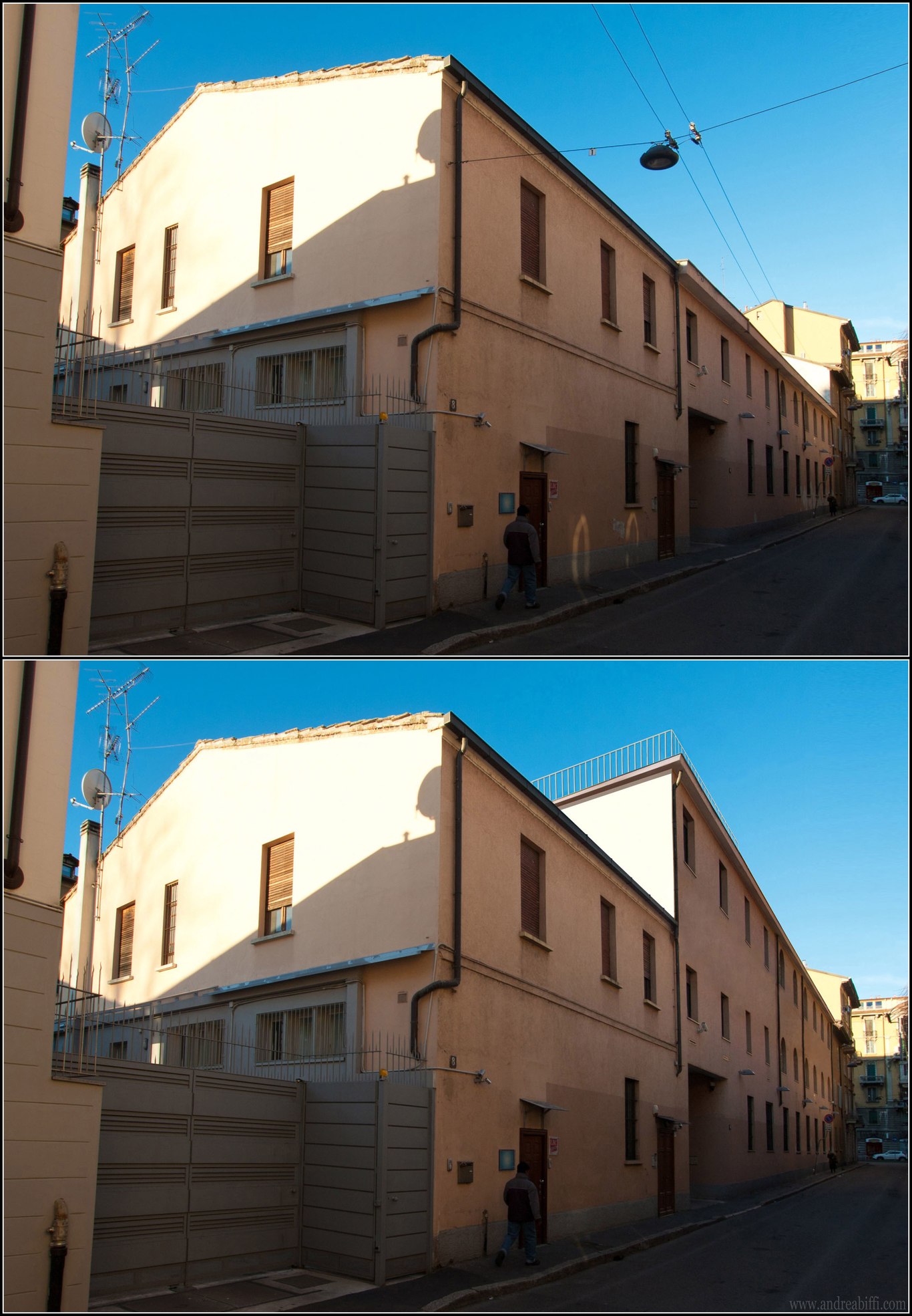 Deda photorealistic urban 1 fcc1f9bf mxj9