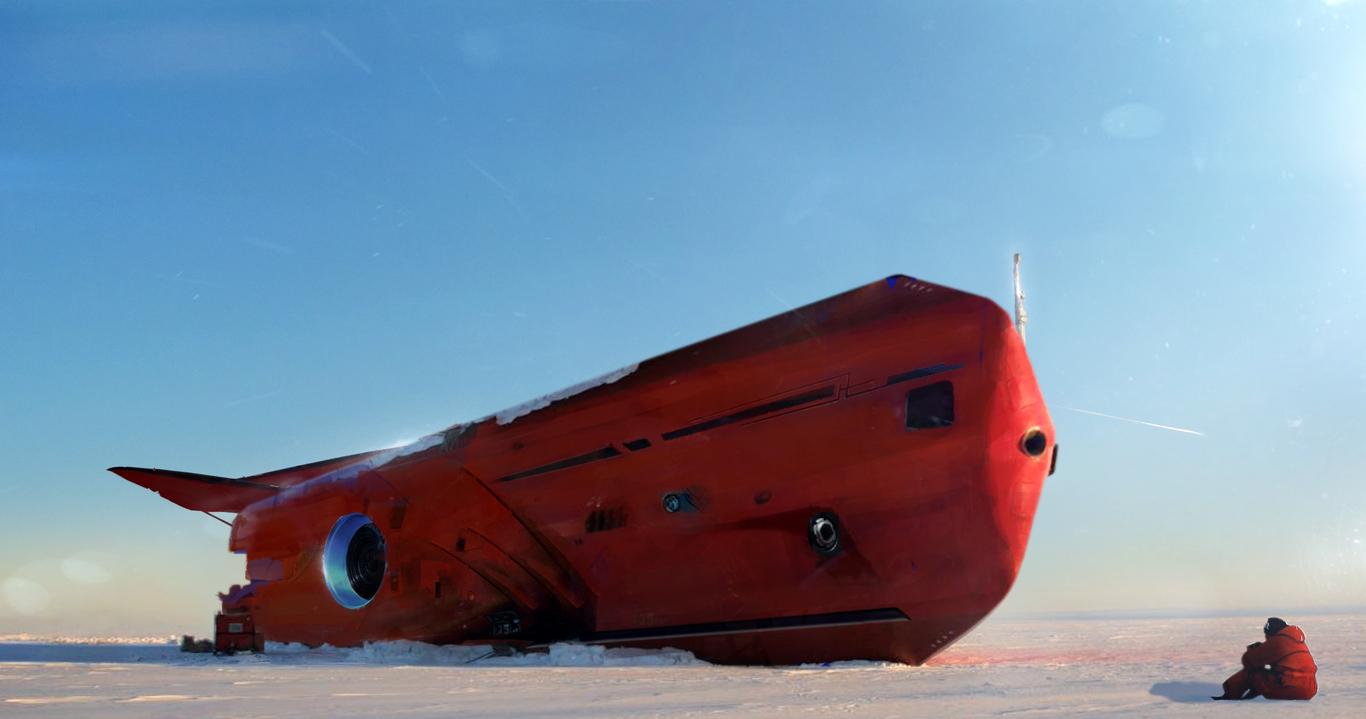 Degerardo icebreaker 1 0aafa487 qise