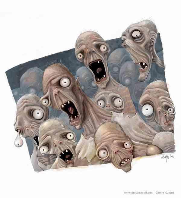 Deluxepaint scared zombies 1 2fb8695e yopg